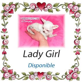 lady-girl